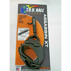T.R.U BALL Assassin XT Release Aid