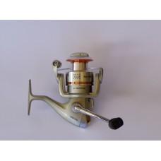 YAD Spin 3000 Fishing Reel