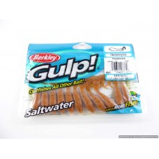 Berkley Gulp 3 inch Swimming Mullet