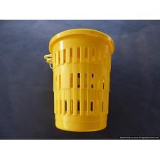 Berley Bucket