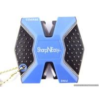 2 Step KNife Sharpener