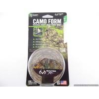 MCNETT CAMO FORM PROTECTIVE CAMOUFLAGE WRAP