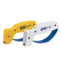 ACCUSHARP Combo Pack, Knife & Tool Sharpener