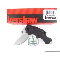 Kershaw Shuffle Pocket knife 8Cr13MoV stainless Steel Blade,