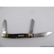 Old Timer 80TB Pocket Knife
