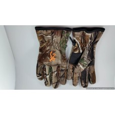 Hunting Gloves