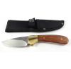 Tassie Tiger Knives - Skinning Knife 3 with Nylon sheath