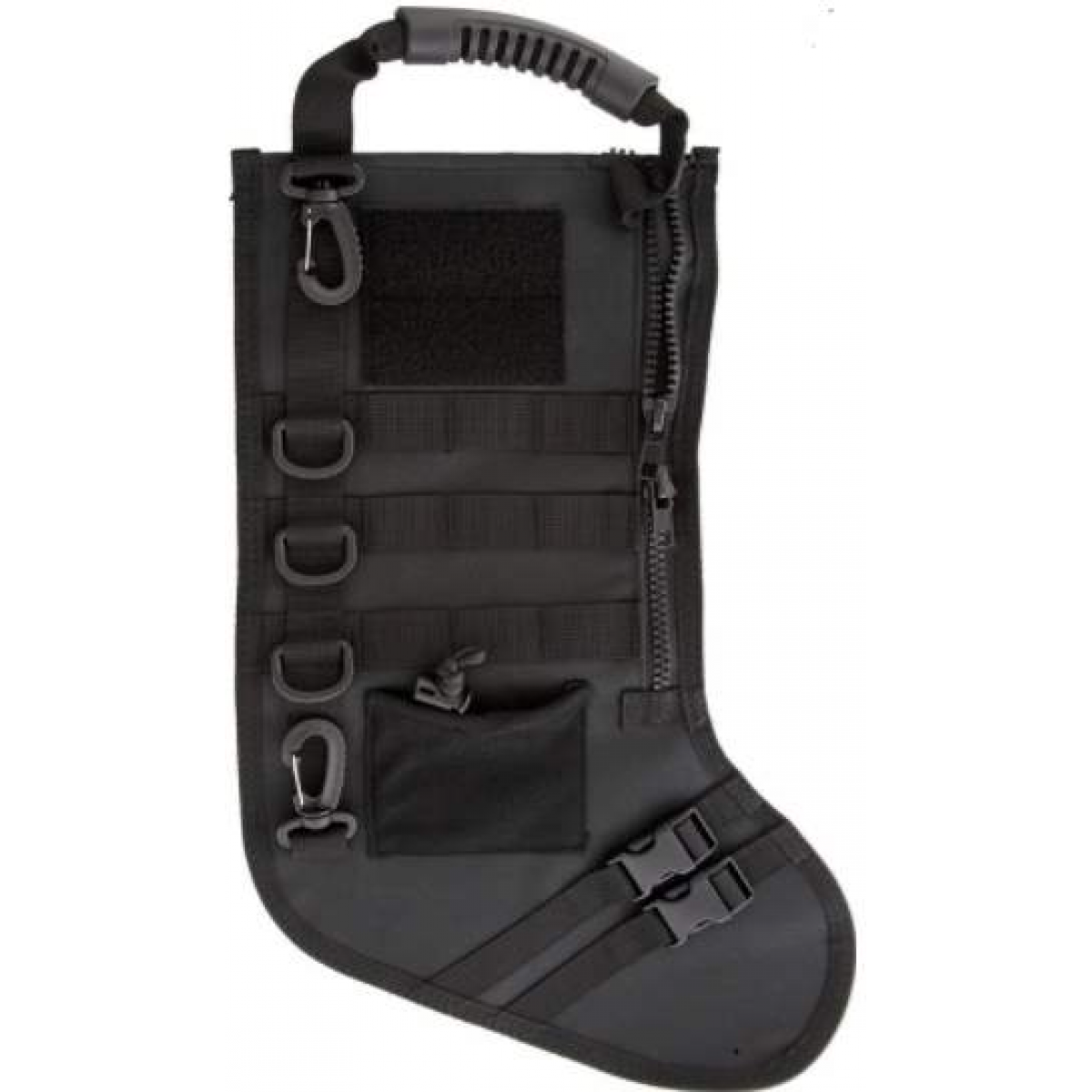Tactical Christmas Stocking.Tactical Christmas Stocking Great Gift Fishingandhunting Com Au