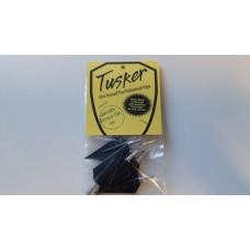 Tusker Broadhead - Javelin 150g