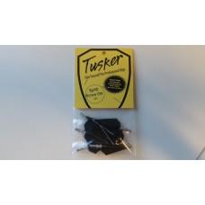 Tusker Broadhead - Spirit 125g