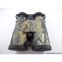 Bushnell Binocular PowerView 10x42mm