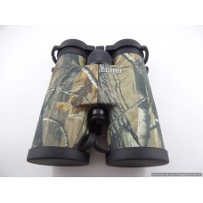 Bushnell Binocular PowerView 10x42mm